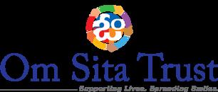 OM-Sita-Trust-Logo-CTC